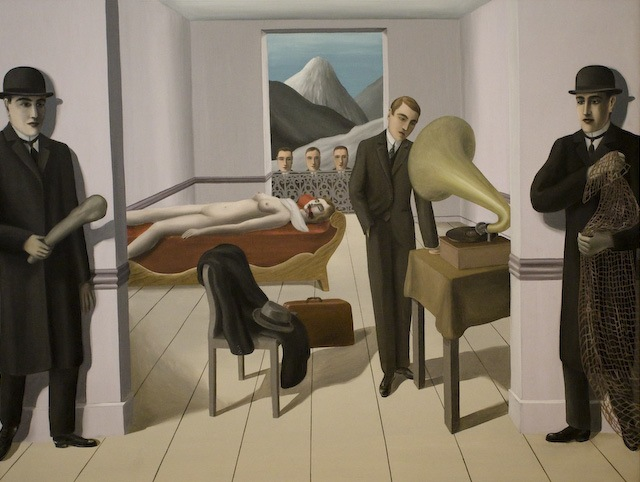 http://despalavrando.files.wordpress.com/2009/06/the-menaced-assassin-r-magritte.jpg
