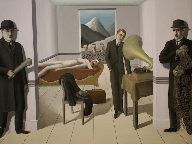 http://despalavrando.files.wordpress.com/2009/06/the-menaced-assassin-r-magritte.jpg
